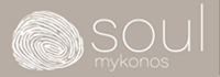 Mykonos Soul Suites